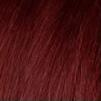 Générik color sin amoníaco Nº 5.6 de la luz roja de Brown 100 ML