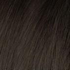 Générik Sin colorear Almoniaque Nº 5.77 intensa Castaño Castaño claro 100 ML