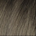 GENERIK Farbe ohne Ammoniak No. 6 Dunkelblond 100 ML