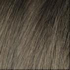 Générik Coloration Sans amoniaque N°6 Blond Foncé 100 ML