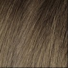 Generérik Coloring without ammonia N ° 6.13 Dark Blonde Golden Ash 100 ML