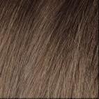 Générik color sin amoníaco Nº 6.14 Rubio oscuro ceniza de cobre 100 ML