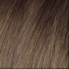 Generérik Coloration Sans amoniaque N ° 6.14 Dark Dark Blonde Copper 100 ML