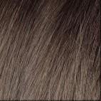 Genik Sin colorear amoniauqe Nº 6.15 Rubio Oscuro Ceniza Caoba 100 ML