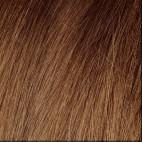 Générik colorear sin amoniaco Nº 6.35 Rubio dorado oscuro caoba 100 ML