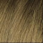 Générik Coloration Sans amoniaque N°7.3 Blond Doré 100 ML