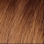 Generik colorazione N°7.35 biondo dorato mogano - 100 ml -