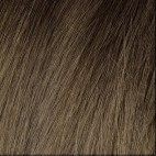 Générik Coloring without ammonia N ° 7.7 Blond Brown 100 ML
