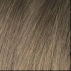 Générik Coloration Sans amoniaque N°8.13 Blond Clair Cendré Doré 100 ML