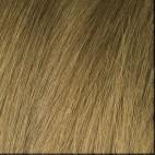 Générik Coloration Sans Amoniaque N°8.3 Blond Clair Doré 100 ML