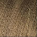 Générik color sin amoníaco Nº 8.31 Rubio dorado claro Ceniza 100 ML
