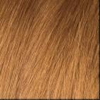 GENERIK Farbe ohne Ammoniak Nr 8.34 Light Golden Blonde Copper 100 ML