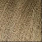 Generérik Coloration Sans amoniaque N ° 9 Blond Very Clear 100 ML