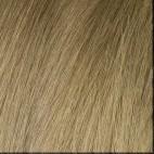 Générik Coloration sans amoniaque N°9.3 Blond Très Clair Doré 100 ML