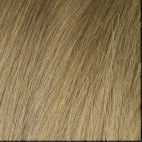 coloración sin amoniaco Générik número 9.3 Muy Rubio dorado claro 100 ML