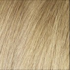 Générik Coloring without ammonia N ° 10 Blond Very Clear Lightening 100 ML