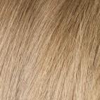 GENERIK Färbung ohne Ammoniak Nr 900 Sehr blond 100 ML