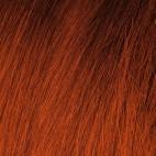 Generik colorazione cromatica rame - 100 ml -