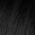 Generic Oxidation Color N ° 1 Black 100 ML