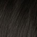 Générik Oxidation Stain No. 3 Dark Brown 100 ML