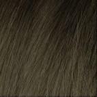 La oxidación del colorante Générik Nº 100 Golden Chestnut 4,3 ML