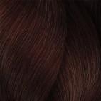 Generik colorazione d'ossidazione N°4.56 castagno mogano rosso - 100 ml -