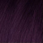 Generik colorazione d'ossidazione N°5.20 castagno chiaro viola porpora intenso - 100 ml -
