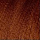 Générik oxidación del colorante Nº 5.4 marrón claro cobre 100 ML