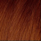 Générik Oxidation Stain N ° 5.4 Copper Light Chestnut 100 ML