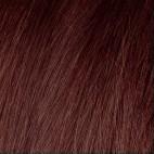 Generik colorazione d'ossidazione N°5.5 castagno chiaro mogano - 100 ml -
