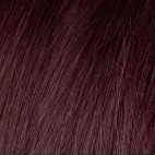 Generik colorazione d'ossidazione N°5.52 castagno chiaro mogano iridato - 100 ml -