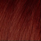 Generik colorazione d'ossidazione N°5.64 castagno chiaro rosso rame - 100 ml -