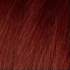 GENERIK Oxidationsfärbeschicht Nr 5,64 Hellbraun Kupfer Red 100 ML
