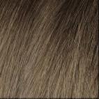 La oxidación del colorante Générik Nº 6.13 Rubio Oscuro Ceniza Oro 100 ML