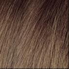 Générik Coloration d'Oxydation N°6.32 Blond Foncé Doré Irisé 100 ML