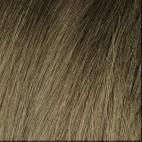 Générik Coloration d'Oxydation N°6.3 Blond Foncé Doré 100 ML