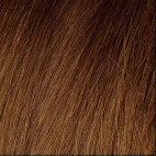Générik Coloration d'Oxydation N°6.34 Blond Foncé Doré Cuivré 100 ML