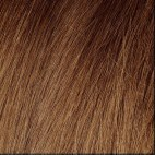Generik colorazione d'ossidazione N°6.35 biondo scuro dorato mogano - 100 ml -