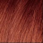 La oxidación del colorante Générik Nº 6.46 Rubio oscuro rojo de cobre 100 ML