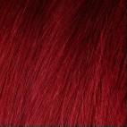 La oxidación del colorante Générik Nº 6.66 Rubio Oscuro Rojo Intenso 100 ML