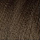 Générik Coloration d'Oxydation N°6.7 Blond Foncé Marron 100 ML