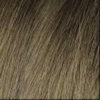GENERIK Coloring Oxidation No. 7 Blonde 100 ML