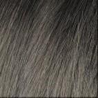 Générik Oxidation Color N ° 7.1 Ash Blonde 100 ML