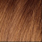 Generic Oxidation Color N ° 7.35 Golden Blond Mahogany 100 ML