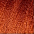 Generik colorazione d'ossidazione N°7.44 biondo rame intenso - 100 ml -