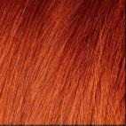 Générik Coloration d'Oxydation N°7.44 Blond Cuivré Intense 100 ML
