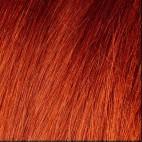 GENERIK Oxidationsfärbeschicht No. 7.45 Kupfer Mahagoni Blonde 100 ML