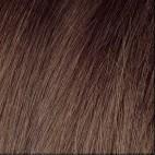 Générik Coloration d'Oxydation N°7.8 Blond Expresso