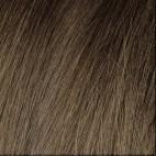 Generik colorazione d'ossidazione N°7.7 biondo marrone - 100 ml -