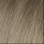 Générik Coloration d'Oxydation N°9.13 Blond Très Clair Cendré Doré 100 ML